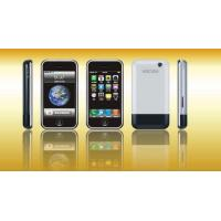 Apple Hiphone GSM Mobile Phone Cellphone Touch Screen Camera
