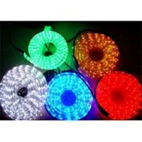Rope Lights,Christmas Lights,Decorative Lights,LED