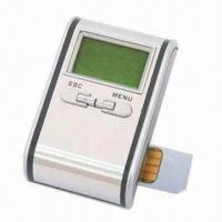 Wholesale SIM Card Reader from china suppliers