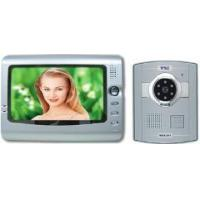 Wholesale 17 LCD digital TV/DVD/PC/MP4 from china suppliers
