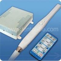 Buy cheap  0.68 mega pixels Wire Intraoral Camera from Wholesalers
