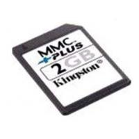 Wholesale MMC card from china suppliers